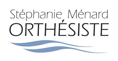 Stéphanie Ménard Orthésiste